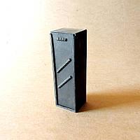 Подарочная коробка Палермо тип Б морион