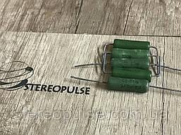 Резистор С5-37В 5 Вт 5.1 Ом