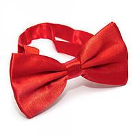 Краватка-метелик (галстук-бабочка) унісекс. Дев'ять кольорів на вибір!