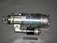 Стартер МАЗ Z=11 СТ25-01 (пр-во г.Ржев) 2506.3708000-40