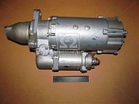 Стартер МАЗ (аналог СТ25-20) на Двиг. вып. после 06.2003 г.  СТ142Т-3708000-10