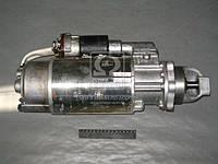 Стартер МАЗ Z=10 СТ25-20 (пр-во г.Ржев) 2501.3708000-21