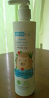 Amrita kids Детское жидкое мыло для ладошек 250 мл