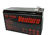 Аккумуляторная батарея Ventura HR1236W