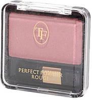 Румяна TF Perfect rouge №2