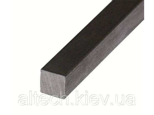 Шпоночная сталь шпонка 36х20 ст. 45 h11 цена, фото, где купить.