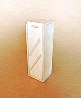 Подарункова коробка Палермо тип Г бланже
