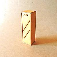 Подарункова коробка Палермо тип Г каррі