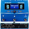 Вокальный процессор TC-Helicon VoiceLive Play, фото 2