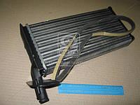 Радиатор печки VW Transporter T4 (пр-во FEBI)