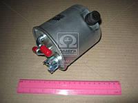 Фильтр топливный  WF8390/980/5 (пр-во WIX-Filtron)