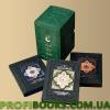 Ислам 3-х томник (подарочное в кожаном переплете)