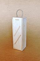 Подарочная коробка Палермо тип Г1 бланже