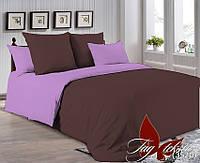 Комплект постельного белья P-1317(3520)