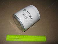 Фильтр масляный ГАЗ (дв.406) (пр-во Мотордеталь) 3105-1017010