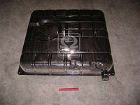 Бак топливный ГАЗ 3110 70л под погр. б/насос (пр-во ГАЗ) 3110-1101010-20