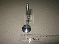 направляющая клапана впускного ks opel x20xev