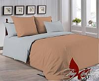 Комплект постельного белья P-1323(4101)