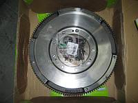 МаховикVOLKSWAGEN T5 128 KW 174 PS 2461ccm Diesel 07.2004 - 11.2009 (Пр-во VALEO)