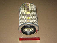 Фильтр воздушный MB WA6071/AM407 (пр-во WIX-Filtron)