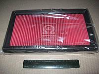 Фильтр воздушный NISSAN WA6300/AP121 (пр-во WIX-Filtron)