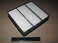 Фильтр воздушный MITSUBISHI COLT WA6359/AP172 (пр-во WIX-Filtron)
