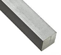 Сталь шпоночная (Шпонка) 10х8 ГОСТ 8787-68, DIN 6880