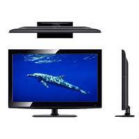 """LED Телевизор TV L24""""+LED+Т2+на12вольт+HDMA+USB, фото 1"""