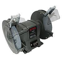 Точило электрическое Электромаш ТЭ-200 (ЭЛТЭ-200)