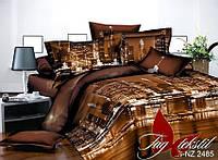 Комплект постельного белья PS-NZ 2485
