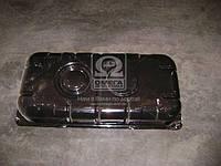 Бак топливный ГАЗ 2217,2752 (дв.405) под погр. б/насос (пр-во ГАЗ) 2752-1101010