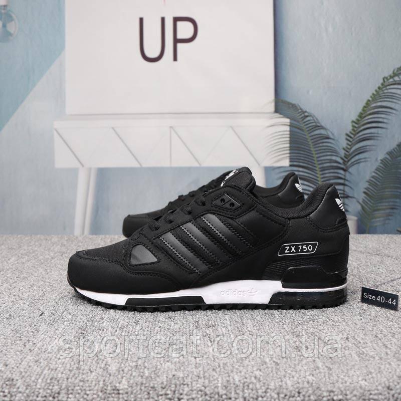 spain adidas zx 750 43 83a66 df598