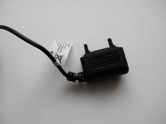 Гарнитура проводная Sony ericsson k750, k800, w800, w810, w300, k550, k610 копия, фото 2