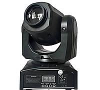 Светодиодный полноповоротный прожектор SPOT 30W