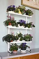 """Подставка для цветов """"SLIM"""" , фото 1"""