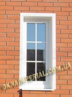 Окна Святошино. Металлопластиковые окна. Окна Киев купить.Балкон под ключ.