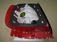 Фонарь правый   AUDI A4 95-99 (пр-во DEPO)