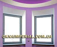 Окна Академгородок. Металлопластиковые окна, роллеты, жалюзи, москитные сетки, подоконники, отливы Киев.