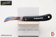 Ніж Fiskars К61 (125890)
