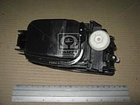 Фара п/тум. левая BMW 7 E38 94-02 (пр-во DEPO)