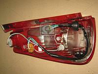 Фонарь задний правый   HYUNDAI MATRIX 2005-06.08 (пр-во DEPO)