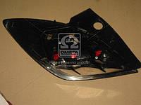 Фонарь задний правый   OPEL ASTRA H 03- (пр-во DEPO)