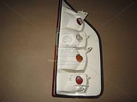Фонарь левый MB SPRINTER 208-414 2000-05.06 (пр-во DEPO)