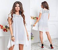 2ba0b72778c Потребительские товары  Скидки на Шифоновые платья короткие платья в ...