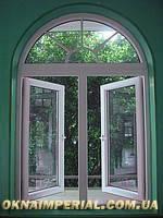 Пластиковые окна Виноградарь. Окна ПВХ Виноградарь, роллеты, жалюзи, москитные сетки, подоконники, отливы.Выносные балконы на Виноградаре.