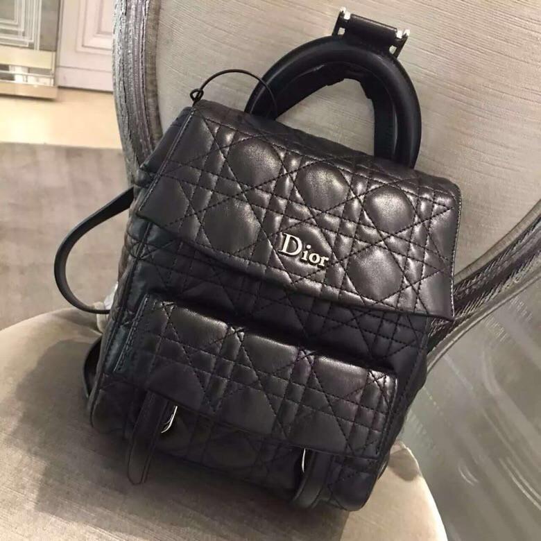 Рюкзак от женский
