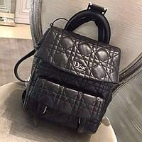Рюкзак от женский, фото 1