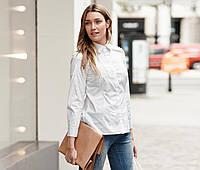 Классическая рубашка Woman р.50  от ТСМ Tchibo Германия, фото 1