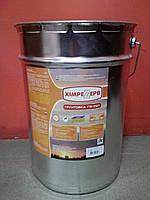 Грунт ГФ-021 червоно-коричневий (25кг)