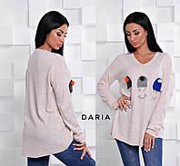 Турецкий свитер в Украине. Сравнить цены 42e0786fb227f